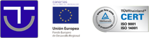 Certificados Union Europea